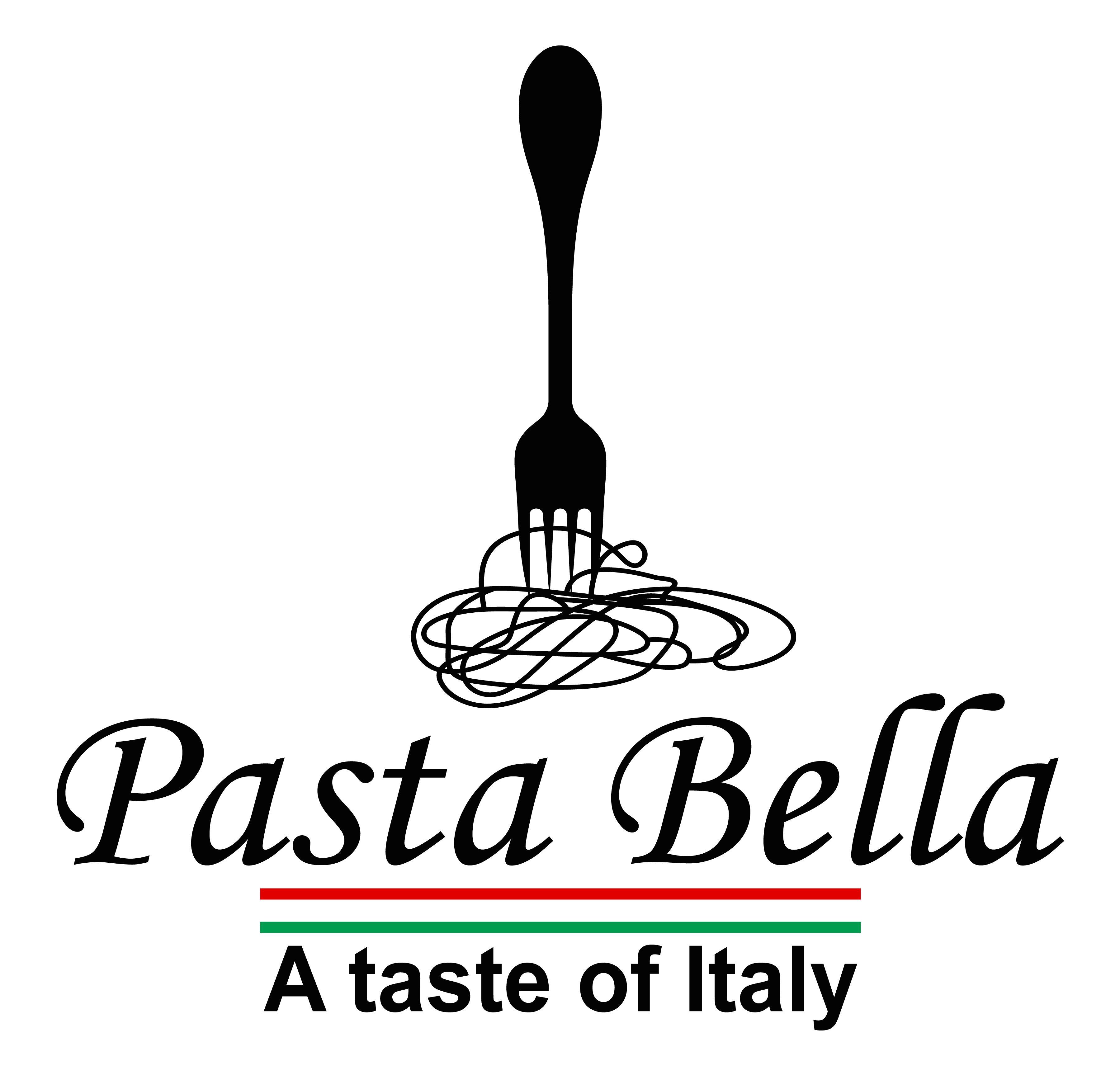 Pasta Bella